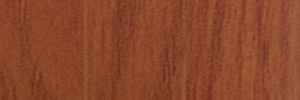 Smooth Cherry-Wood