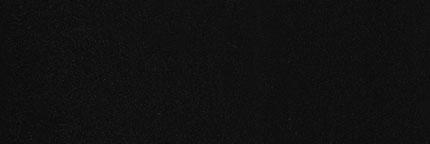 Black - 9005