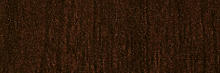 Dark Rough Walnut