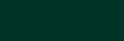 Matt green - 6005