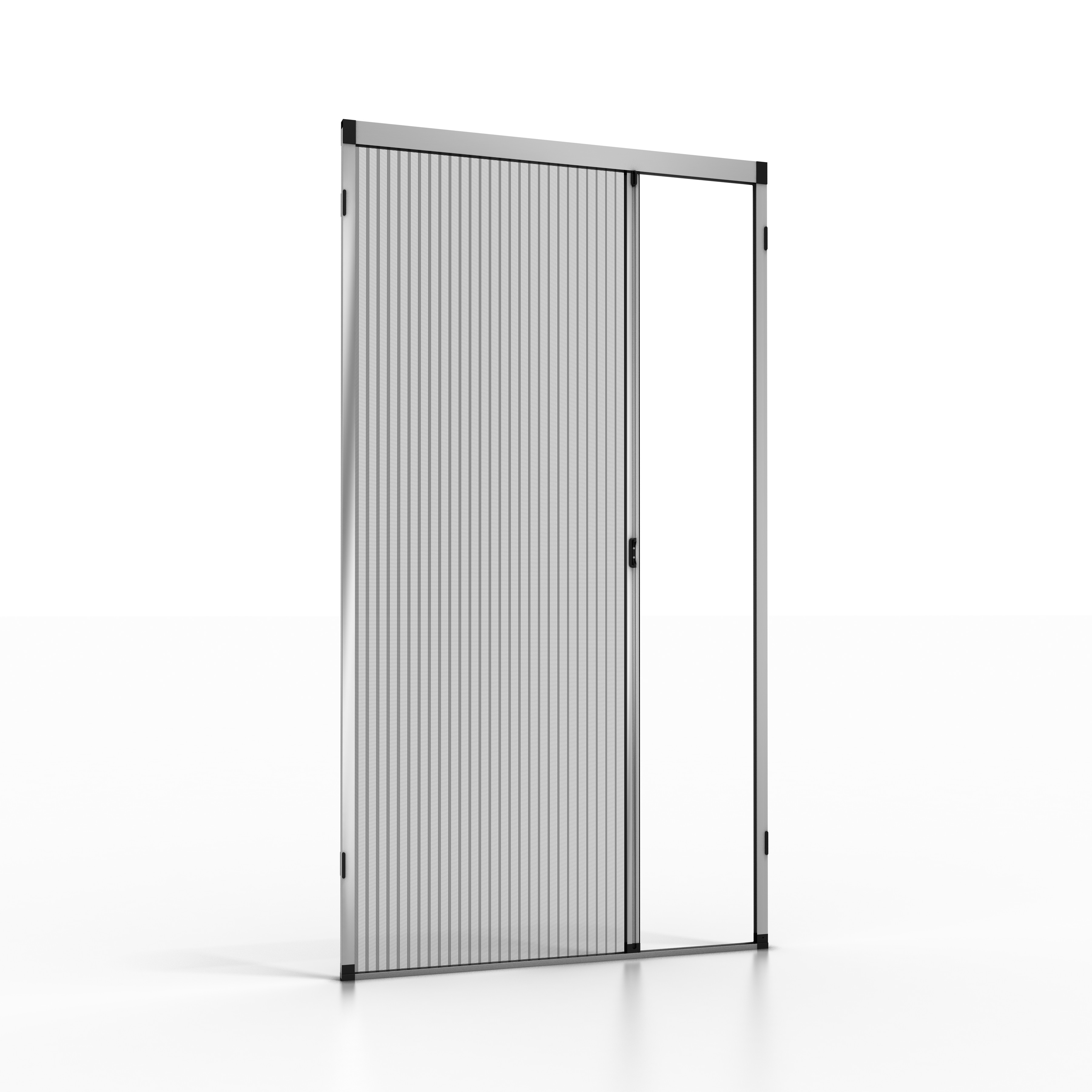 Pleated fly screens for doors fly screens noflystore pleated fly screens for doors vtopaller Image collections